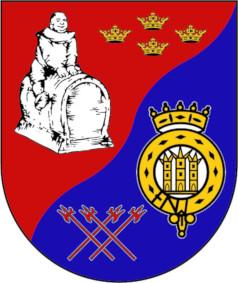 Wappen Fättmänkes Noahdriever