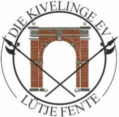 Wappen Lütje Fente