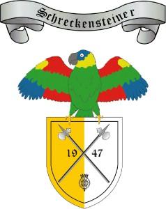 Sektion Schreckensteiner