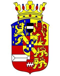 Wappen-PvO