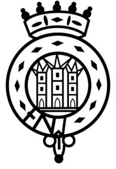 Wappen Kivelingsverein